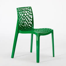 Supreme Plastic Chairs Price In Bangalore Furniture Home Plastic Chairs Ideas Furniture Decor 11 Design