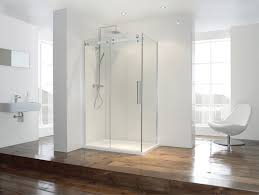 1200mm Shower Door Frameless 1200mm Sliding Shower Door