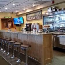 Breakfast Buffet Manchester Nh by Belmont Hall U0026 Restaurant 18 Photos U0026 20 Reviews American