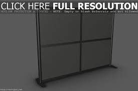 office wall dividers office office dividers ikea room separators ikea divider as home