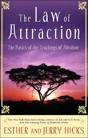Barnes And Noble Forum San Antonio The Law Of Attraction The Basics Of The Teachings Of Abraham By