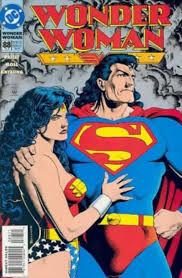 12 ruined superman