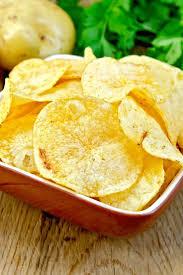 223 best potatoes images on pinterest