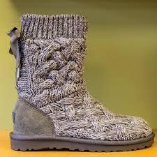 ugg womens isla boots it s ugg season