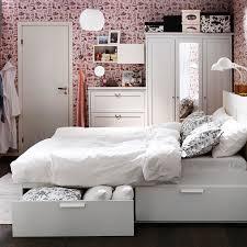meubler une chambre adulte meuble pour chambre adulte chambre meuble coiffeuse
