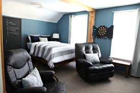 college apartment room ideas for guys home attractive