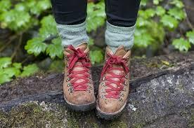 womens boots reviews danner mountain light boot s backcountry com