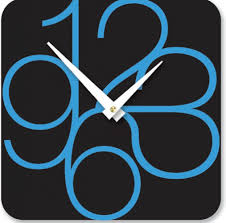 clock designs simple wall clocks with pendulum home design ideas as wells as