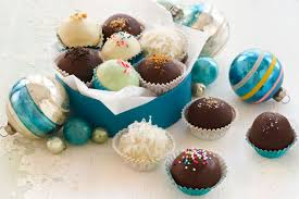 edible gifts top 10 edible christmas gifts kraft recipes