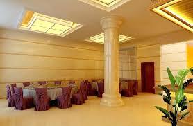 pillar designs for home interiors interior pillar design beautiful pillar designs for home interiors