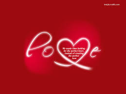 quote background pictures 42 top selection of wallpaper love quotes