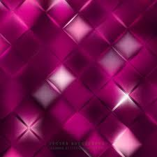 Tyrian Purple Abstract Tyrian Purple Turquoise Striped Background 123freevectors