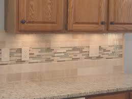 backsplashes for the kitchen backsplash best pictures of ceramic tile backsplashes in