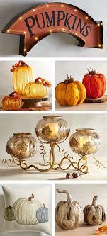 122 best fall harvest decor images on fall harvest