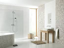 badezimmer in braun mosaik mosaik badezimmer vogelmann