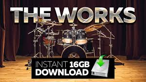 tutorial drum download drum loops and drum sles it s what we do at silicon beats
