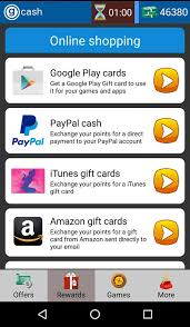 email play gift card make money free gift cards 3 8 apk android finance apps