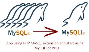 membuat database lewat cmd mysqli membuat koneksi mysqli dengan command prompt dan script php