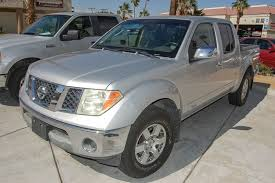 nissan frontier exhaust system 2006 nissan frontier nismo city ca ball auto