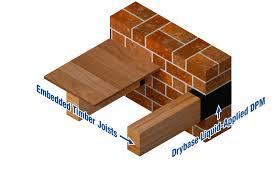 Damp Proof Membrane Under Laminate Floor Liquid Dpm For Floor U0026 Walls Drybase