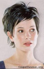 coupes cheveux courts femme cheveux courts 31 coupe cheveux org