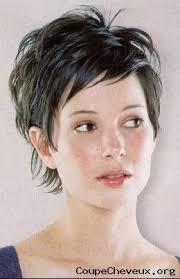coupes cheveux courts femme femme cheveux courts 31 coupe cheveux org