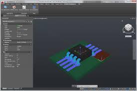 Home Designer Pro Import Dwg Livelink For Autocad Comsol 5 2a Release Highlights