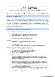 Resume For Caregiver Caregiver Resume