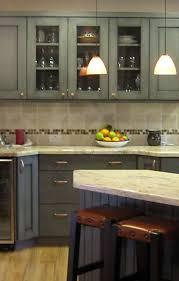 installing kitchen cabinets fine installing kitchen base cabinets u in design ideas kitchen