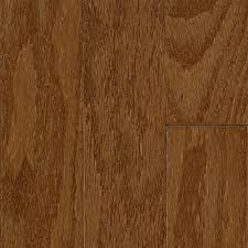Autumn Oak Laminate Flooring Costco Wood Flooring Engineered Hardwood Flooring Mannington Floors