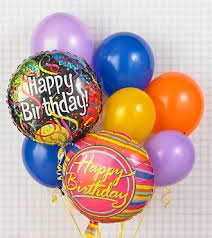 birthday balloon delivery los angeles best 25 helium balloons delivered ideas on owl