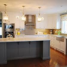 kitchen furniture ottawa ottawa valley kitchens ottawa on ca k0a 2z0