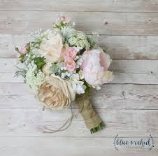 flowers for wedding wedding ideas flowers for weddings wedding bouquets