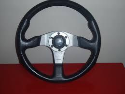 nissan gtr steering wheel steering wheel removal swap aftermarket upgrade and replacement