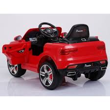 red toy jeep buy bmw x5 style jeep ride on car red with parental remote control