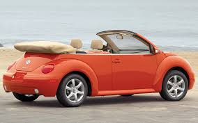 volkswagen new car volkswagen new beetle convertible 2003 us wallpapers and hd