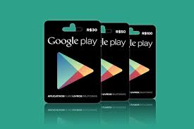 play gift card email delivery play email gift card gift card ideas