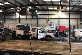 kenworth repair shop near me welcome day star truck u0026 trailer repair