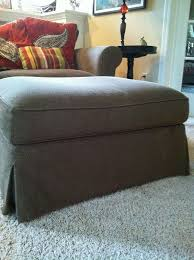 Ottoman Synonym Furniture Amazing Hassock Church Do Meringue Crossword What Are
