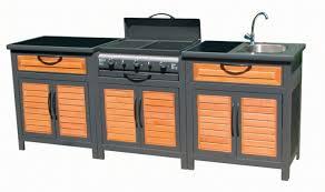 leclerc cuisine meuble de cuisine leclerc idée de modèle de cuisine