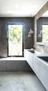 small bathroom interior design 561 best bathroom images on pinterest bathroom bathroom ideas
