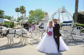 disney wedding disney gives you the chance for the wedding of your dreams