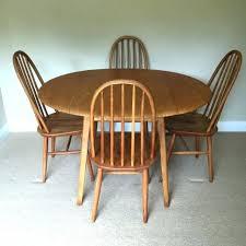genuine leather dining room chairs u2013 premiojer co
