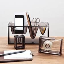 fourniture de bureau fournitures de bureau personnalisées objets publicitaires newcom