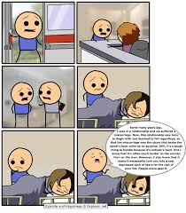 image 143196 loss know your meme