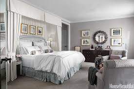 bedroom decorating ideas pictures bedroom bedroom decorating ideas for beautiful appearance