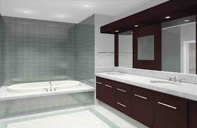 bathroom looks ideas modern bathroom looks homedesignlatest site