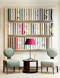 Interior Design Shows Best 25 Showroom Ideas Ideas On Pinterest Showroom Showroom