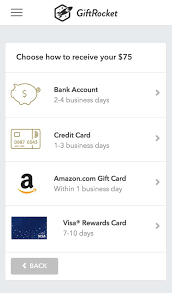 gift card incentives digital corporate gift card rewards and incentives giftrocket