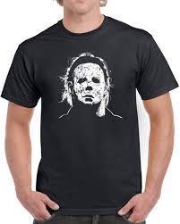 online get cheap culture shirts aliexpress com alibaba group
